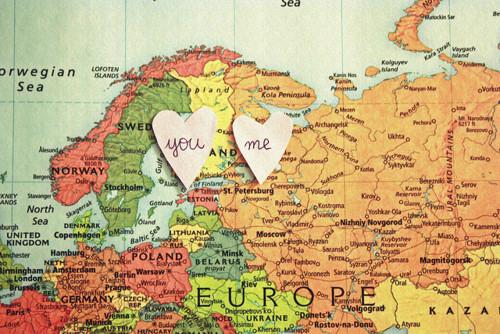 YouMeEurope