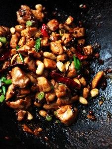 kung-pao-chicken-recipe-pbs