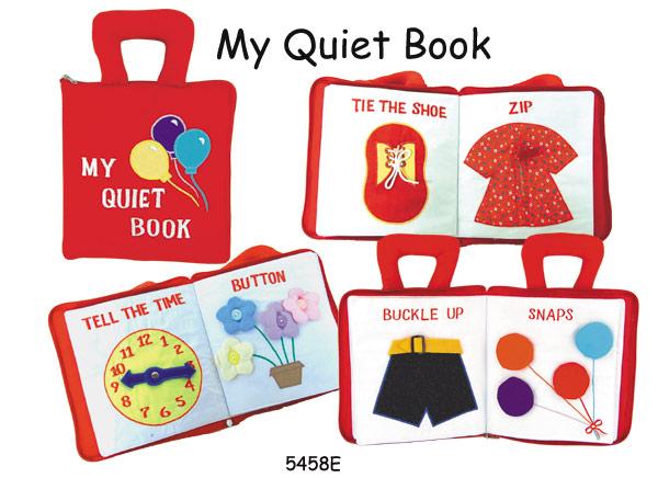 Quiet_Book-10